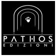 Pathos Edizioni