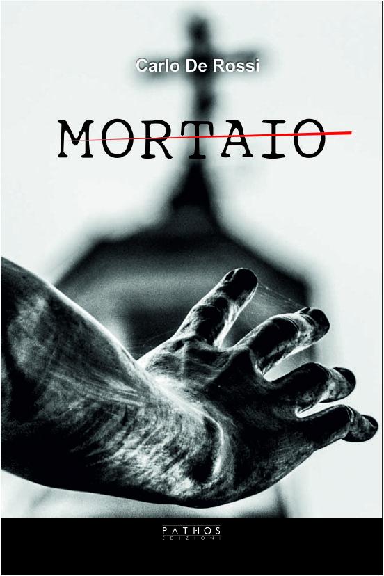Carlo De Rossi - Mortaio