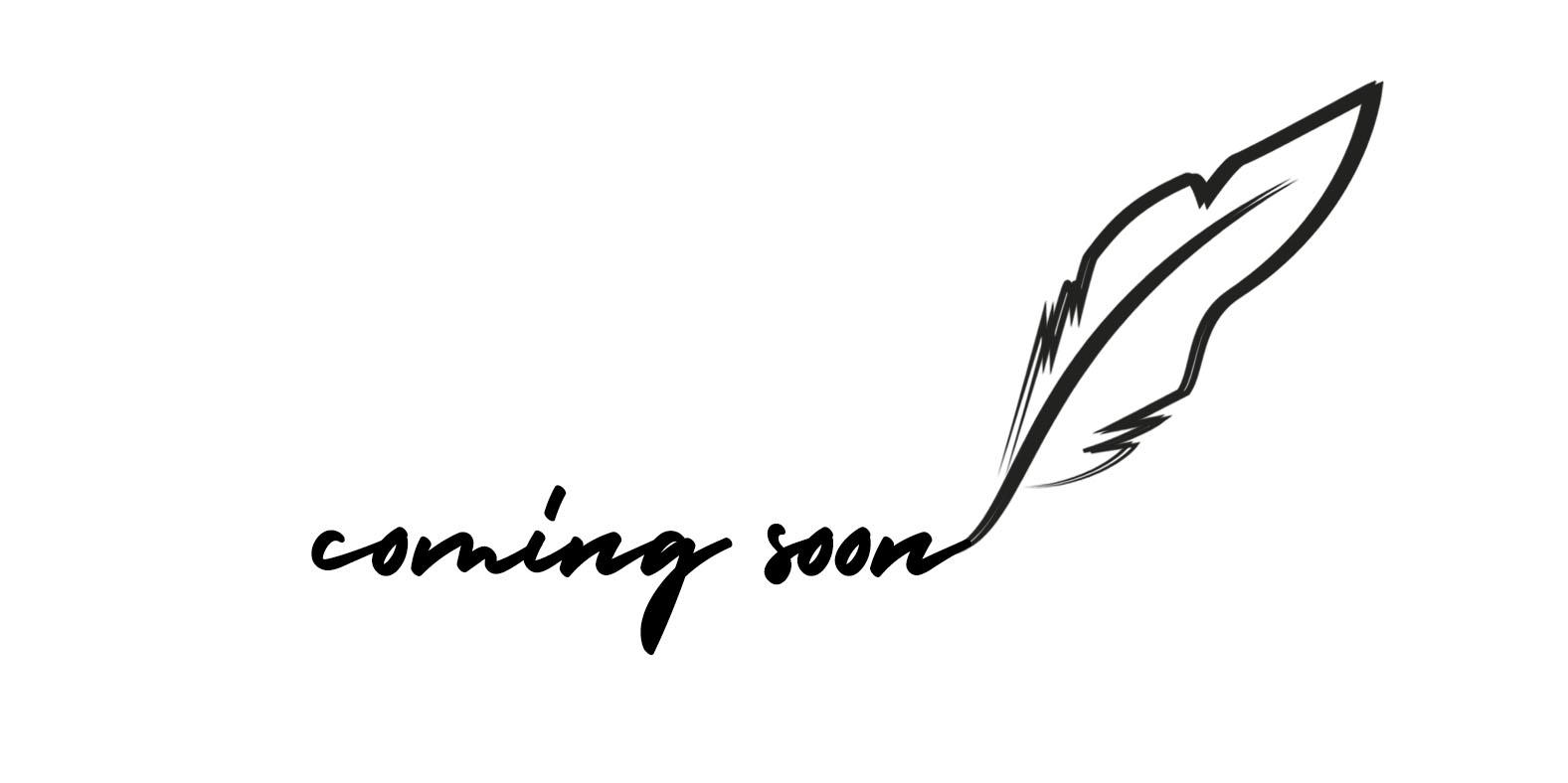 Pathos Edizioni - coming soon