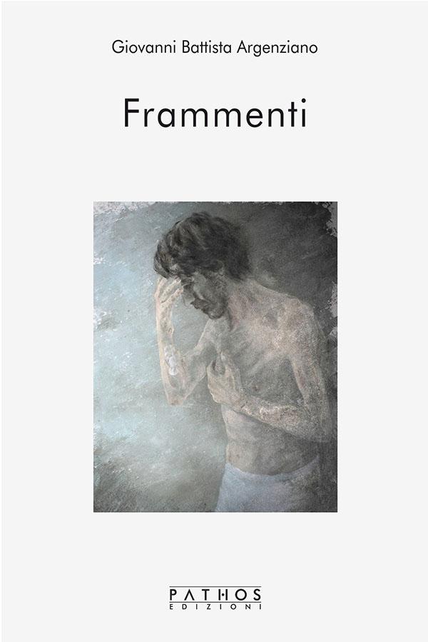 Giovanni Battista Aegenziano - Frammenti