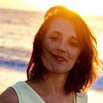 Alice Fontanazza