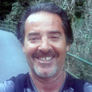 Andrea Parodi