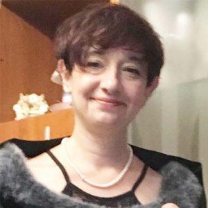 Cinzia Salerno