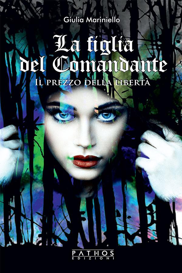 Giulia Mariniello - La figlia del comandante
