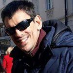 Dario Ozzimo