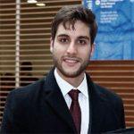 Davide Marrazzo