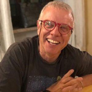 Davide Pelanda