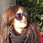 Edith Silvia Morena Desperati