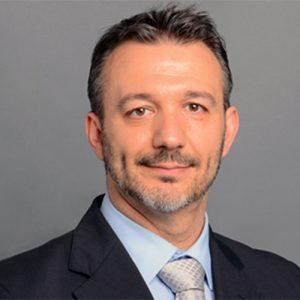 Fabrizio Ponti