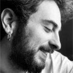 Gianluca Rattalino