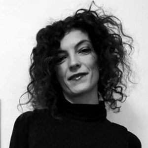 Gianna Mancino