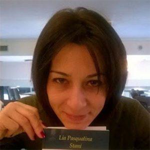 Lia Ppasqualina Stani