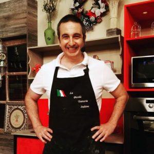 Luca Quatrocchi