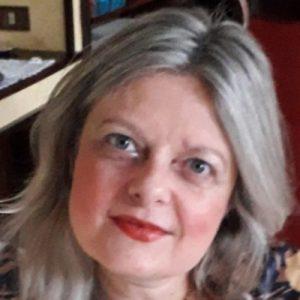 Maria Stella Barone