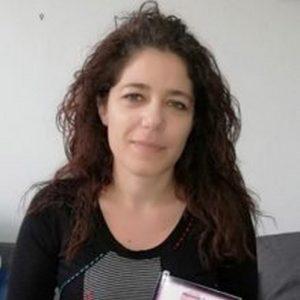 Marianna Zinna