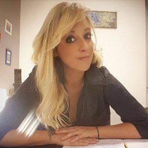Valeria Castagnola