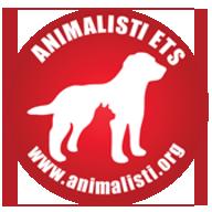 Animalisti ETS